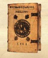 Konserwacja i digitalizacja zabytkowego zbioru Wojewódzkiej Biblioteki Publicznej 2009-2010