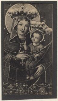 Matka Boska Piekarska