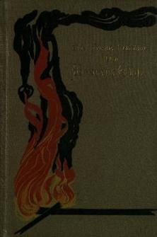 Die Hexe von Glatz : ein geschichtlicher Roman aus dem Jahrhundert des dreissigjährigen Krieges