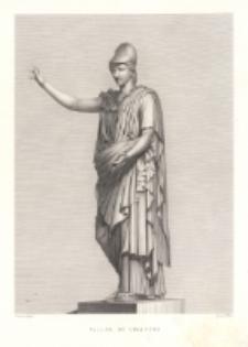 Pallas De Velletri