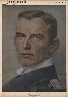 Jugend 1916, Nr. 9