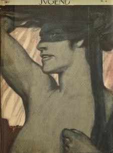 Jugend 1902, Nr. 4