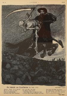 Jugend 1902, Nr. 9