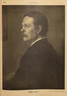 Jugend 1902, Nr. 11