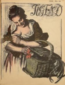 Jugend 1902, Nr. 15