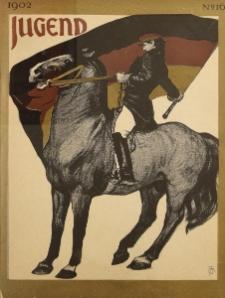 Jugend 1902, Nr. 16