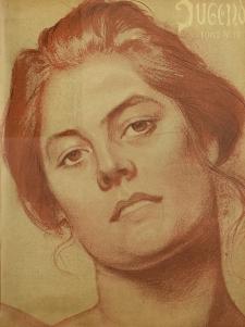 Jugend 1902, Nr. 17