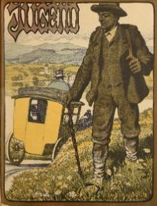 Jugend 1902, Nr. 18