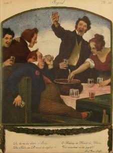 Jugend 1902, Nr. 20