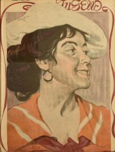 Jugend 1902, Nr. 24
