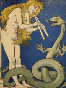 Jugend 1902, Nr. 26