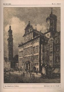 Der Guckkasten : illustrierte Zeitschrift für Humor, Kunst und Leben, 1910, Nr 12