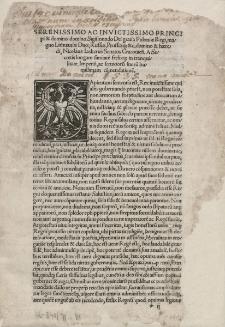 Juris Provincialis quot speculum saxonum vulge Nuncupatur librum tres...