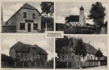 Eichendorf : Krs. Oppeln, O.-Schl.