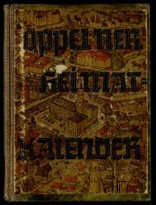Frankestein - münsterberger Heimatkalender für das Jahr 1942