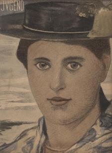 Jugend 1902, Nr 31