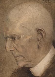 Jugend 1902, Nr 32