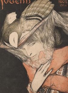 Jugend 1902, Nr 34