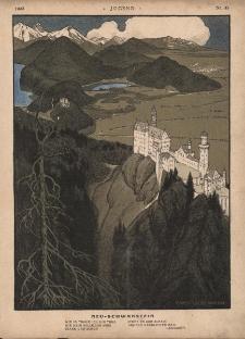 Jugend 1902, Nr 35