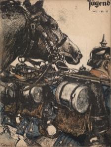 Jugend 1902, Nr 37