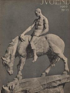 Jugend 1902, Nr 39