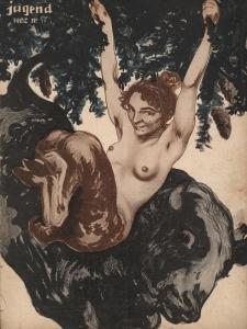 Jugend 1902, Nr 40