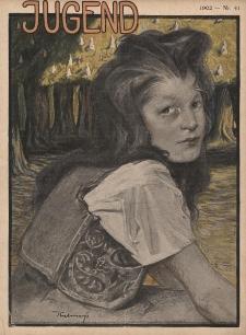 Jugend 1902, Nr 41