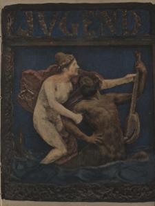 Jugend 1902, Nr 42
