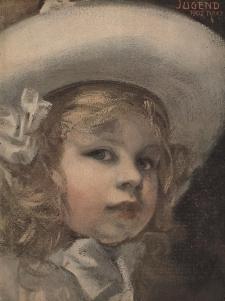 Jugend 1902, Nr 43
