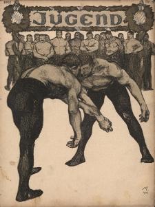 Jugend 1902, Nr 44