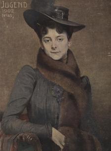 Jugend 1902, Nr 45