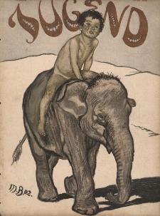 Jugend 1902, Nr 46