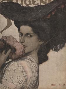 Jugend 1902, Nr 47