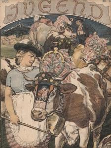 Jugend 1902, Nr 48