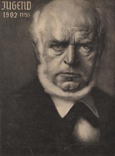 Jugend 1902, Nr 50