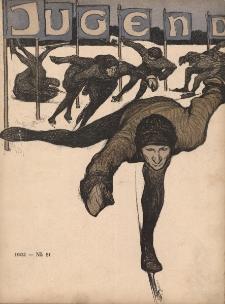 Jugend 1902, Nr 51