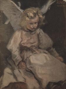 Jugend 1902, Nr 52