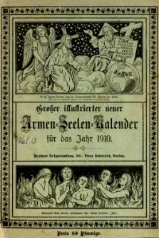 Blücherkalender der Heimatkalender des Kreises Neustadt, 1937