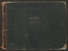 Album der Grafschaft Glatz : oder Abbildungen der Städte, Kirchen, Klöster, Schlösser und Burgen derselben, vor mehr als 150 Jahren