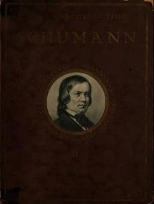 Schumann Berühmte Kompositionen