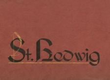 St. Hedwig