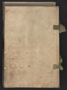De Constantia; Manuductionis ad Stoicam Philosophiam; Physiologiae stoicorum; Sapientiae et Litterarum