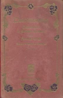 Humoristische Erzählungen in schlesischer Mundart. Bd.1. Quietschvergnügt : Humoresken in schlesischer Mundart