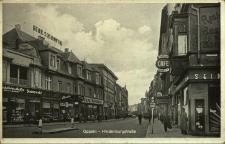 Oppeln : Hindenburgstrasse