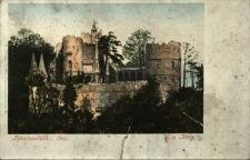 Książ : zamek