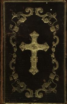 Evangelisches Gesangbuch nebst einem Anhange von Gebeten zur öffentlichen und häuslichen Gottesverehrung