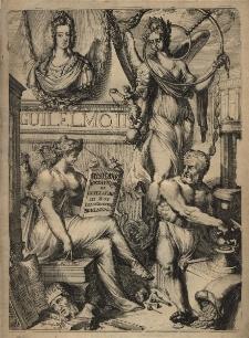 Histoire de Guillaume III. Roy d'Angeleterre, d'Ecosse, de Ecosse, de France et d'Irlande, Prince d'Orange