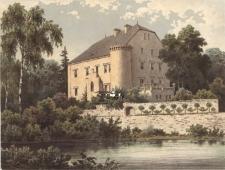 Ketschdorf
