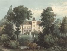 Klingewalde