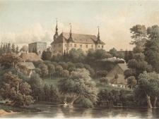 Klitschdorf